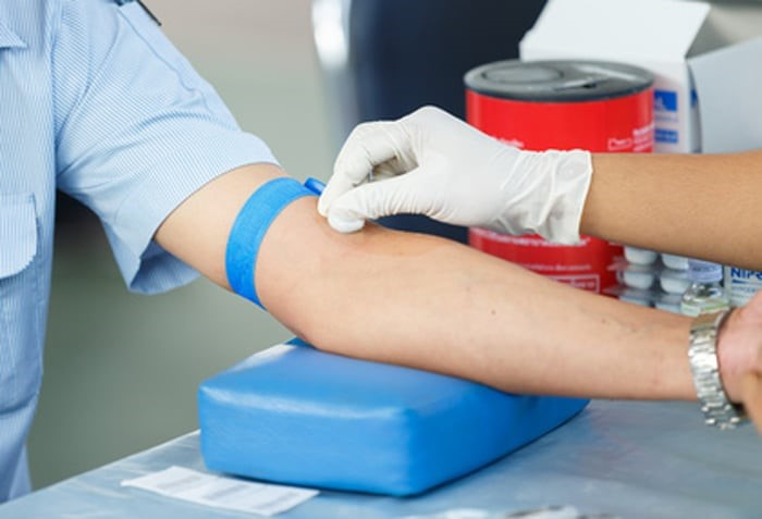 national_phlebotomy_certification_018