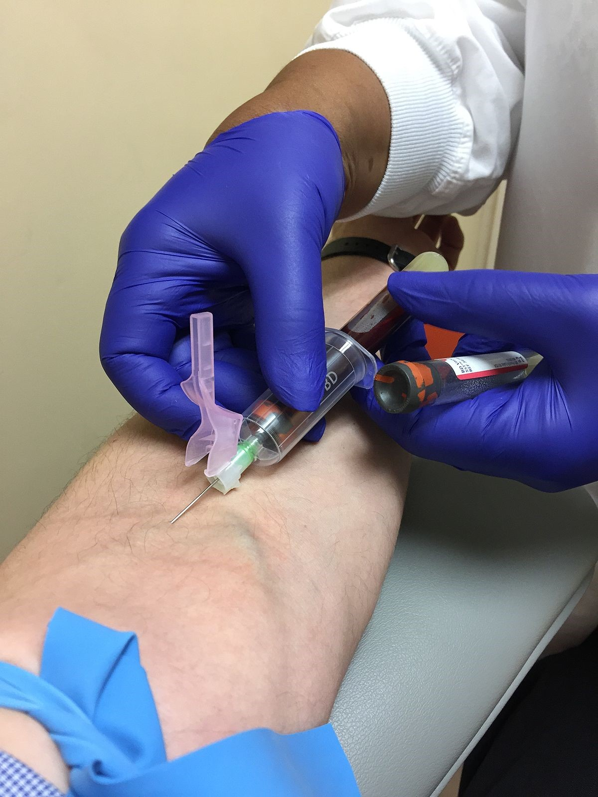 national_phlebotomy_certification_041