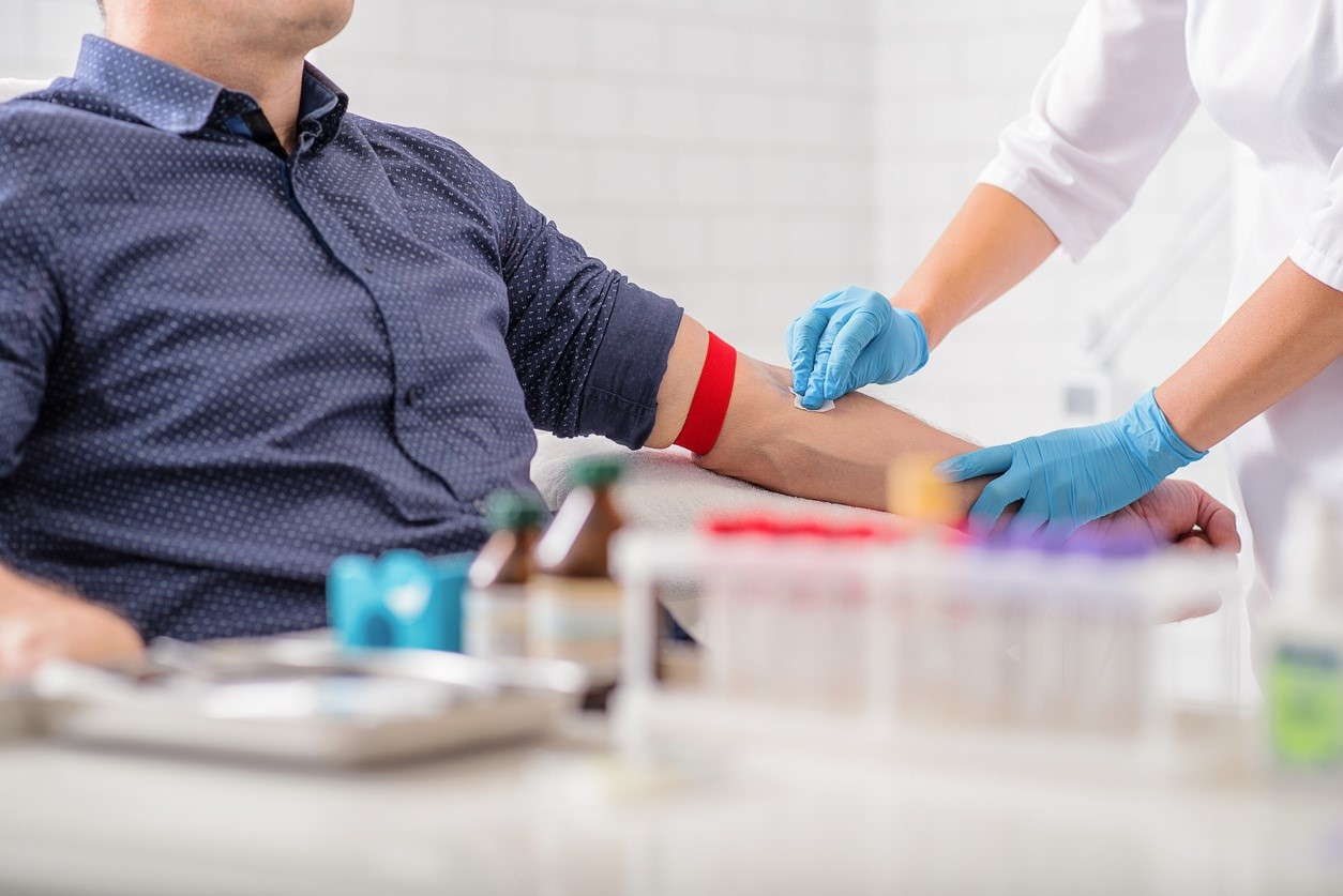 national_phlebotomy_certification_058